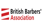 We work with British Barbers Association