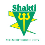 We work with Shakti