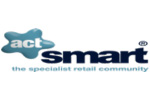 We work with Act Smart