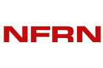 We work with NFRN