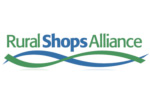 We work with the the Rural Shops Alliance